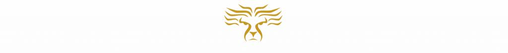 logo LEO Interieurgroep